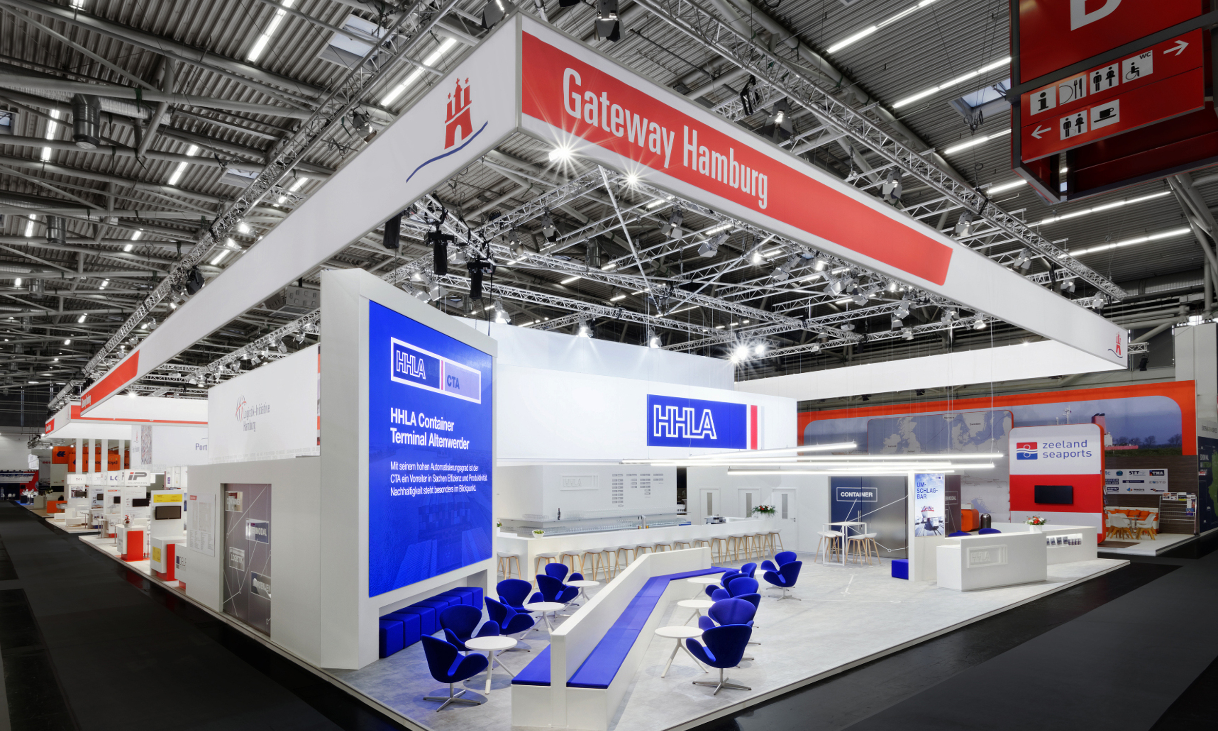 Messestand_Gateway Hamburg Titel_V2
