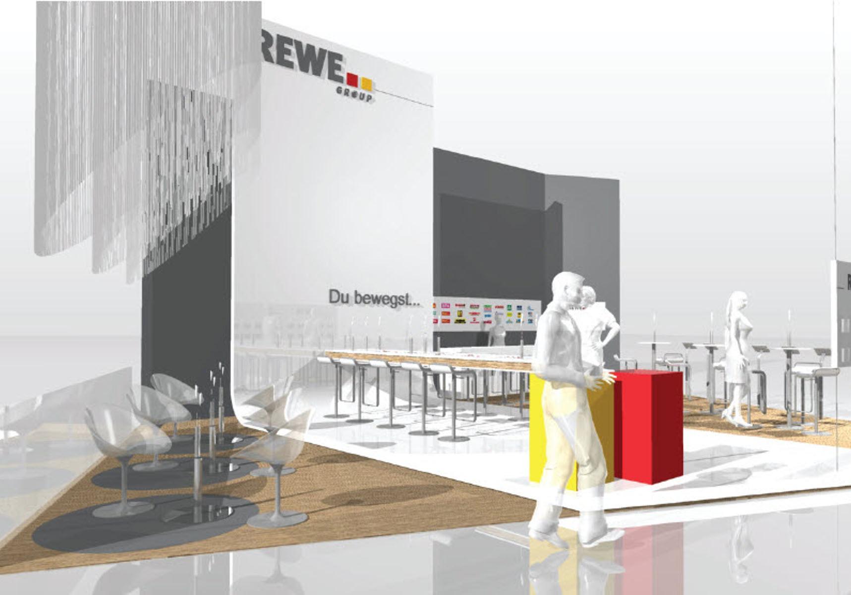 REWE, Absolventen_Visualisierung_2