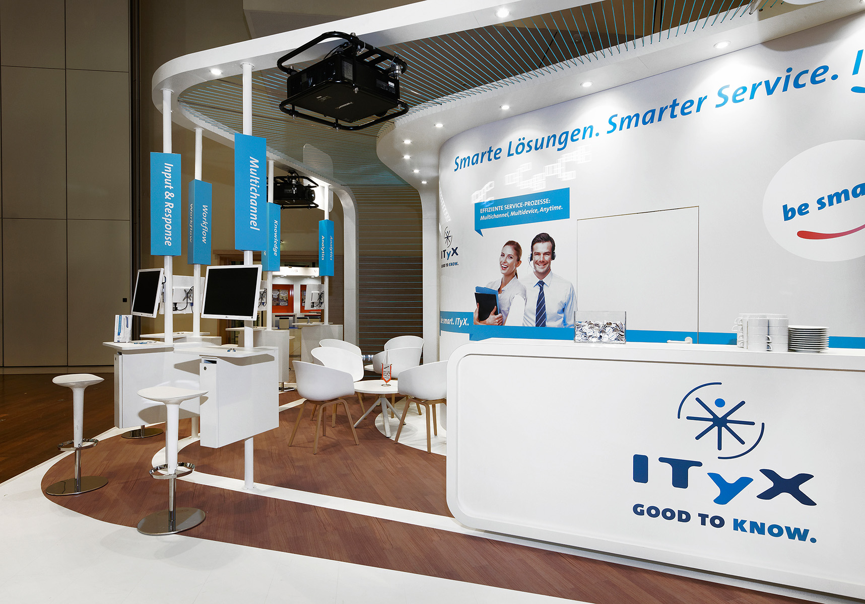 ITYX_Messestand_CCW_Berlin (1)