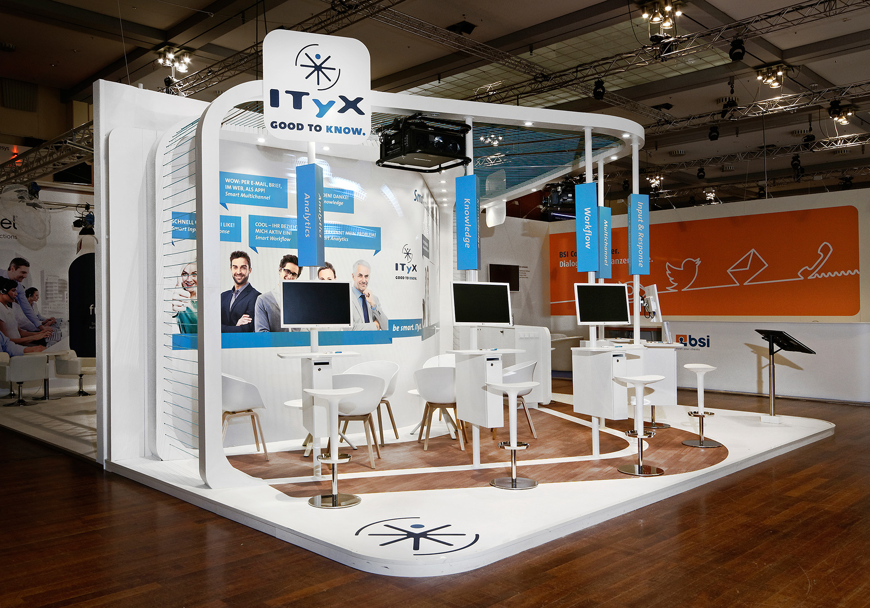 ITYX_Messestand_CCW_Berlin (3)