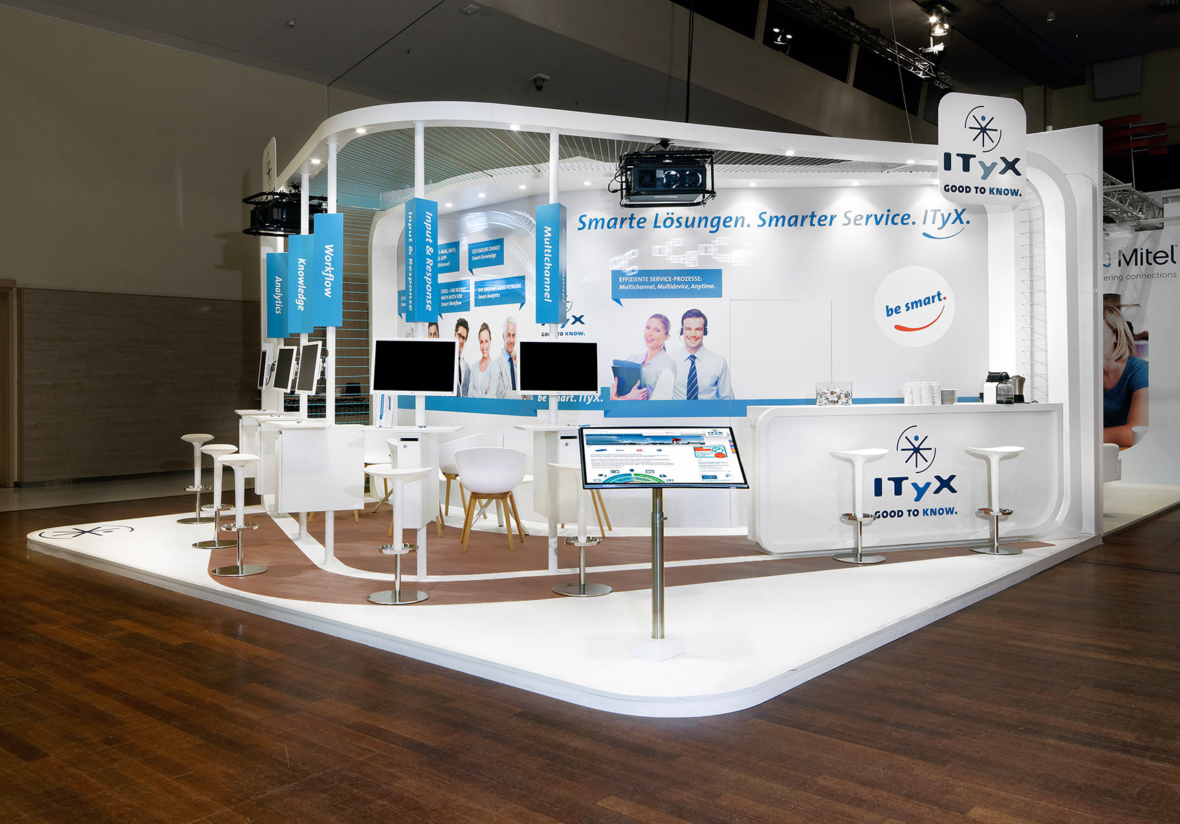 ITYX_Messestand_CCW_Berlin
