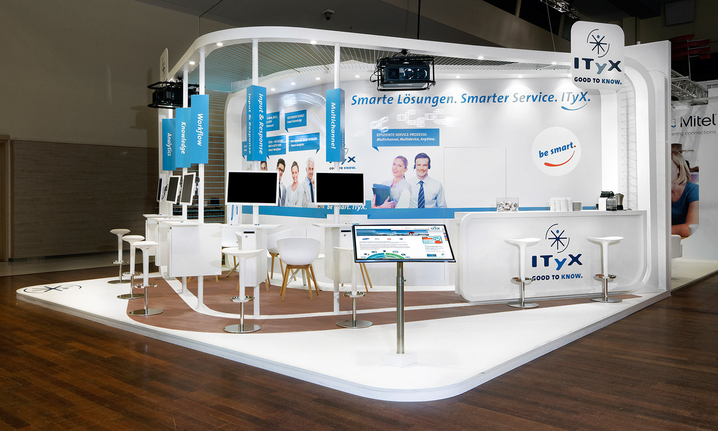 ITYX_Messestand_CCW_Berlin_Titel