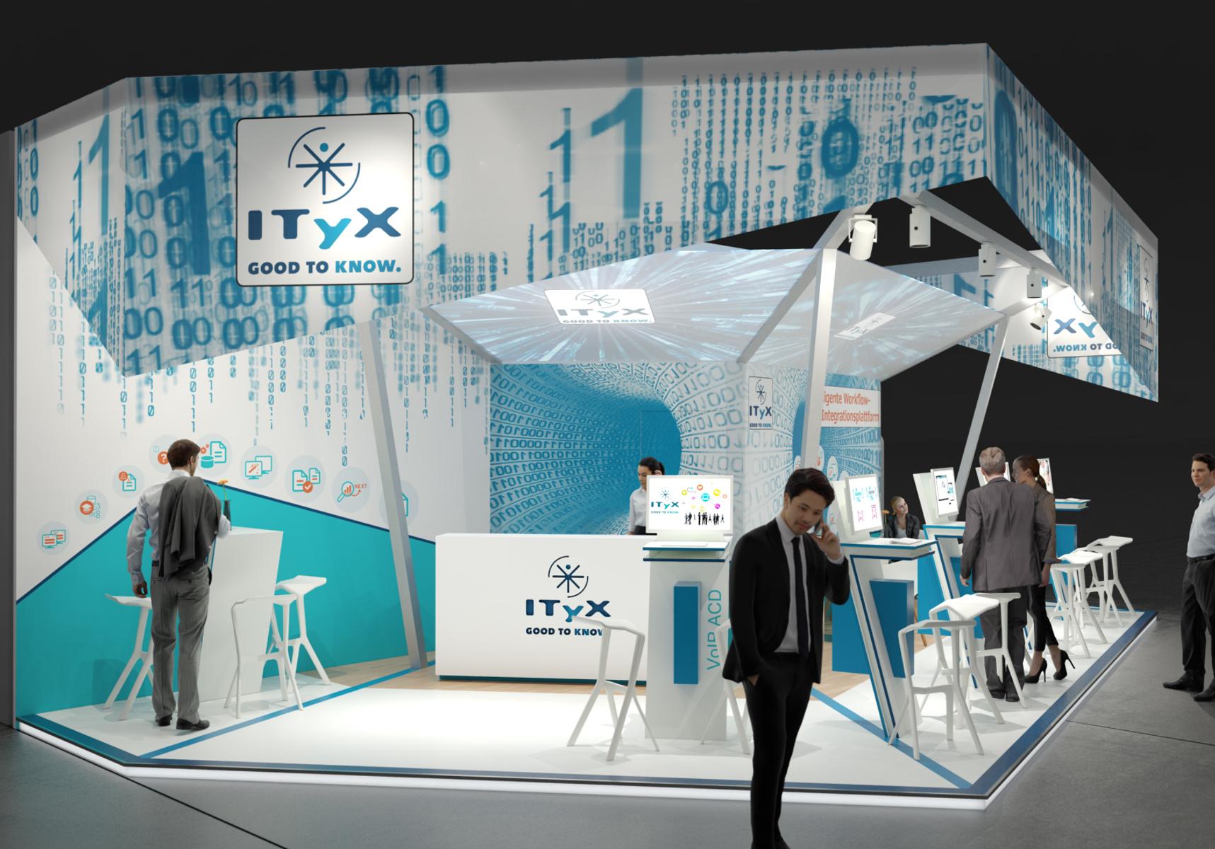 ITyX Konzept 2