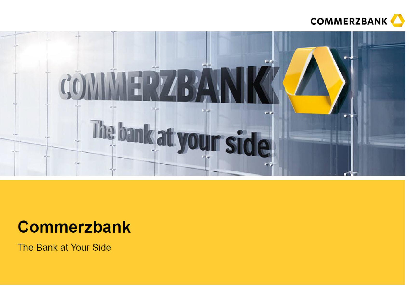 Messestand_Commerzbank_Unternehmen