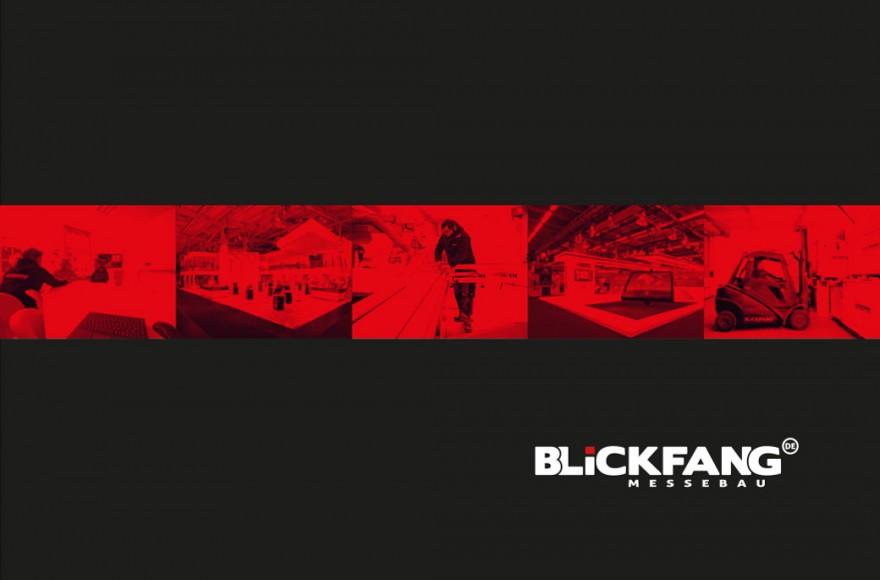 Blickfang_Unternehmenbroschüre-1