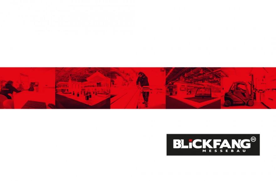 Blickfang_Unternehmenbroschüre_white-1