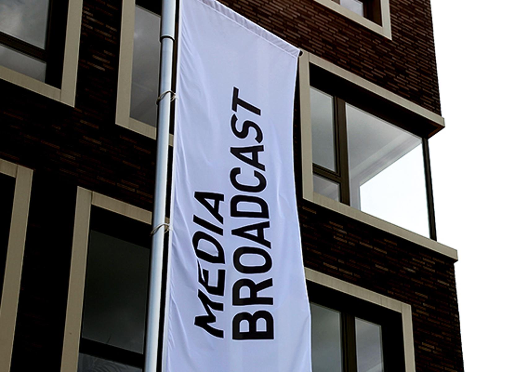 Media Broadcast Anga Com Unternehmen