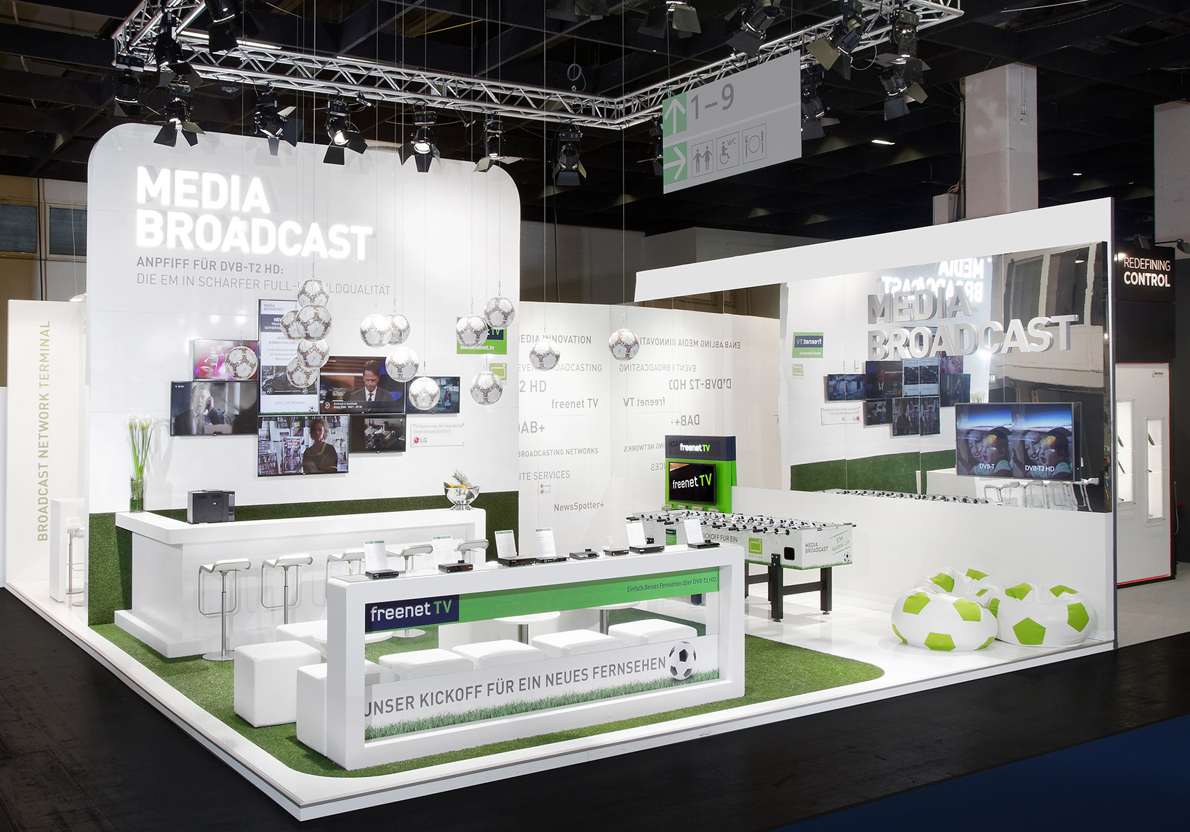 Media_Broadcast_Messestand_Anga-Com_Köln_2