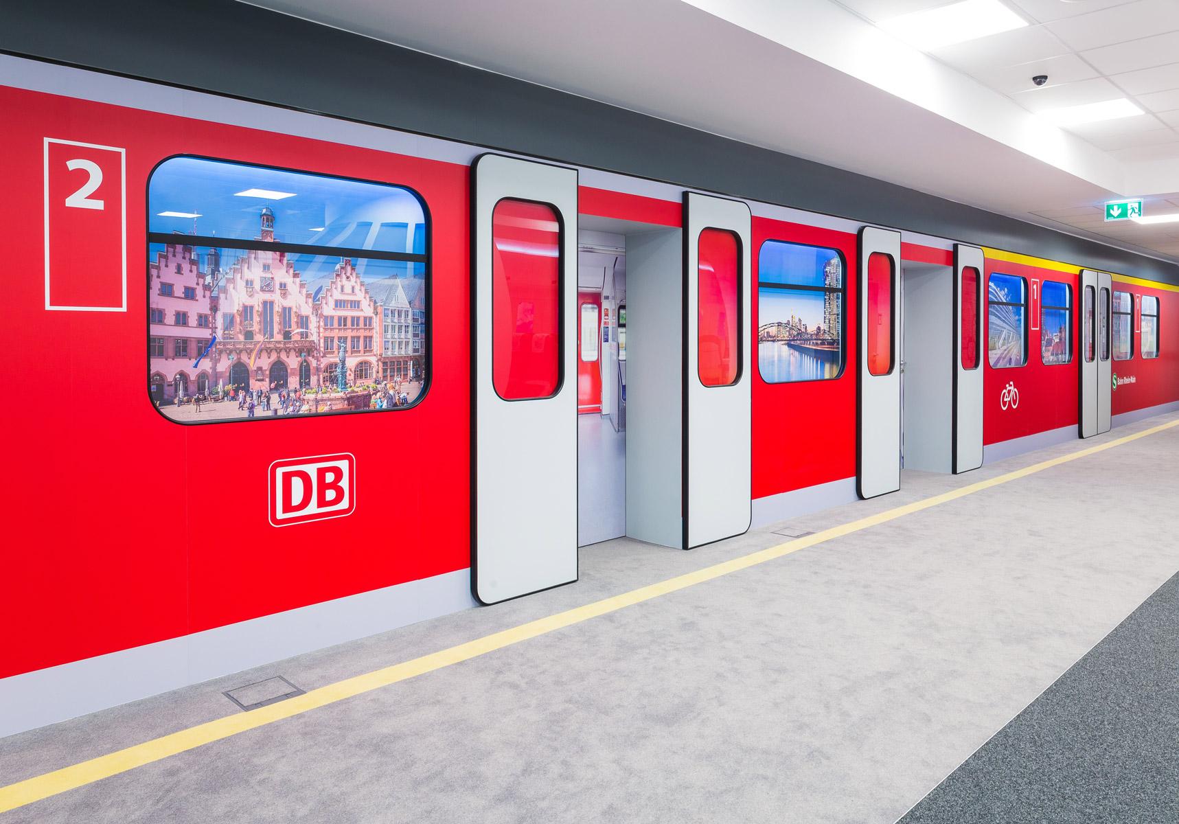 Agentur-für-Arbeit-Main-Biz-Erlebniswelt-Frankfurt-1717-1200_211