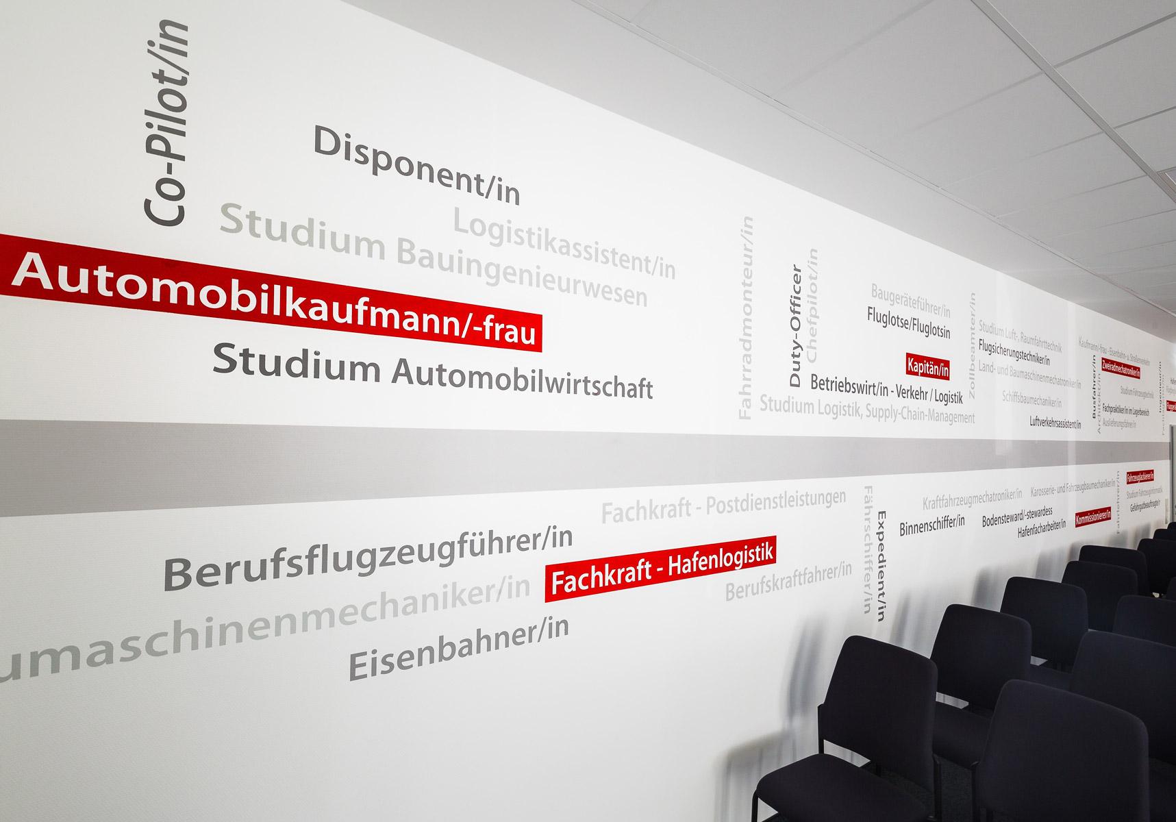 Agentur-für-Arbeit-Main-Biz-Erlebniswelt-Frankfurt-1717-1200_233