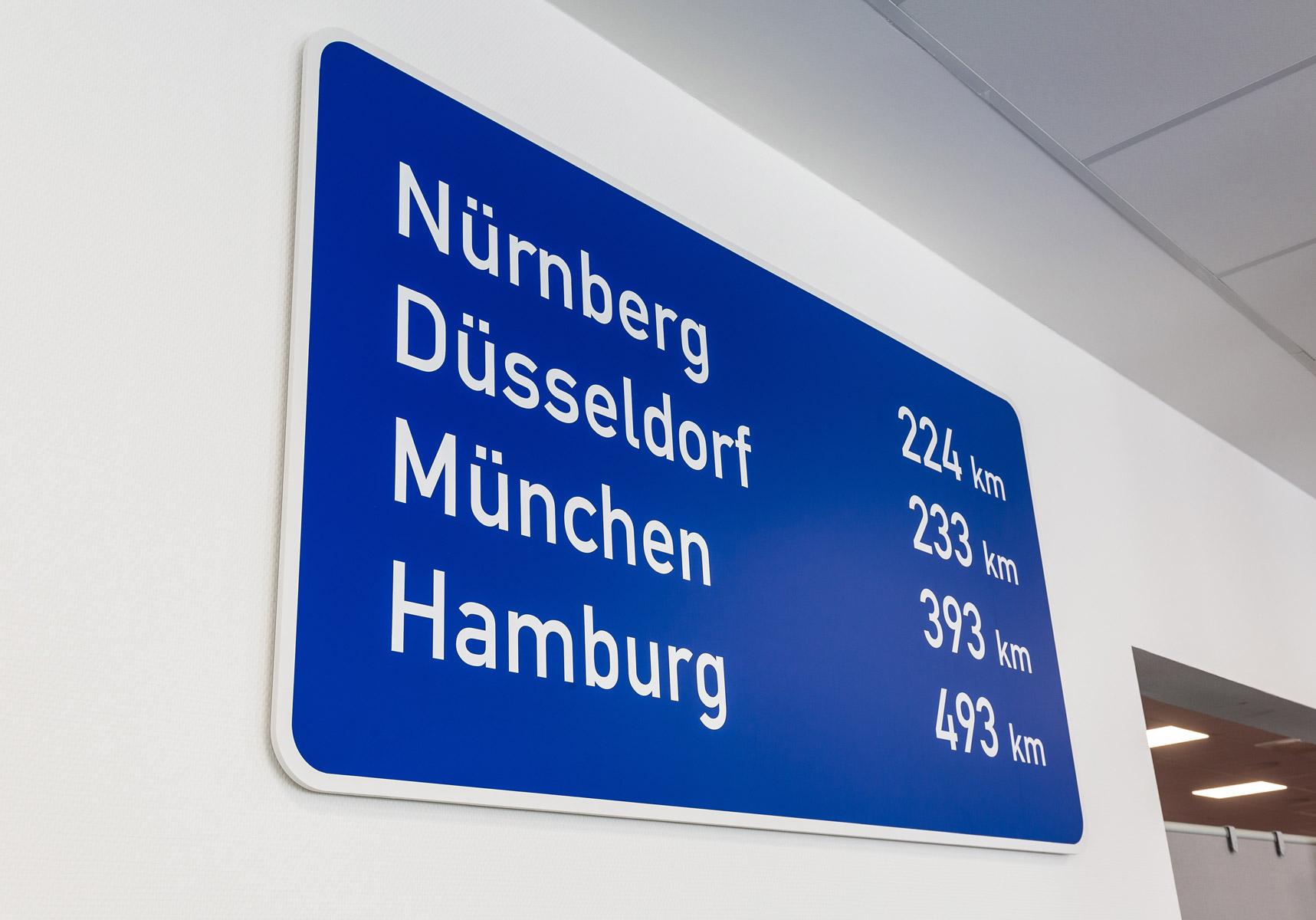 Agentur-für-Arbeit-Main-Biz-Erlebniswelt-Frankfurt-1717-1200_247