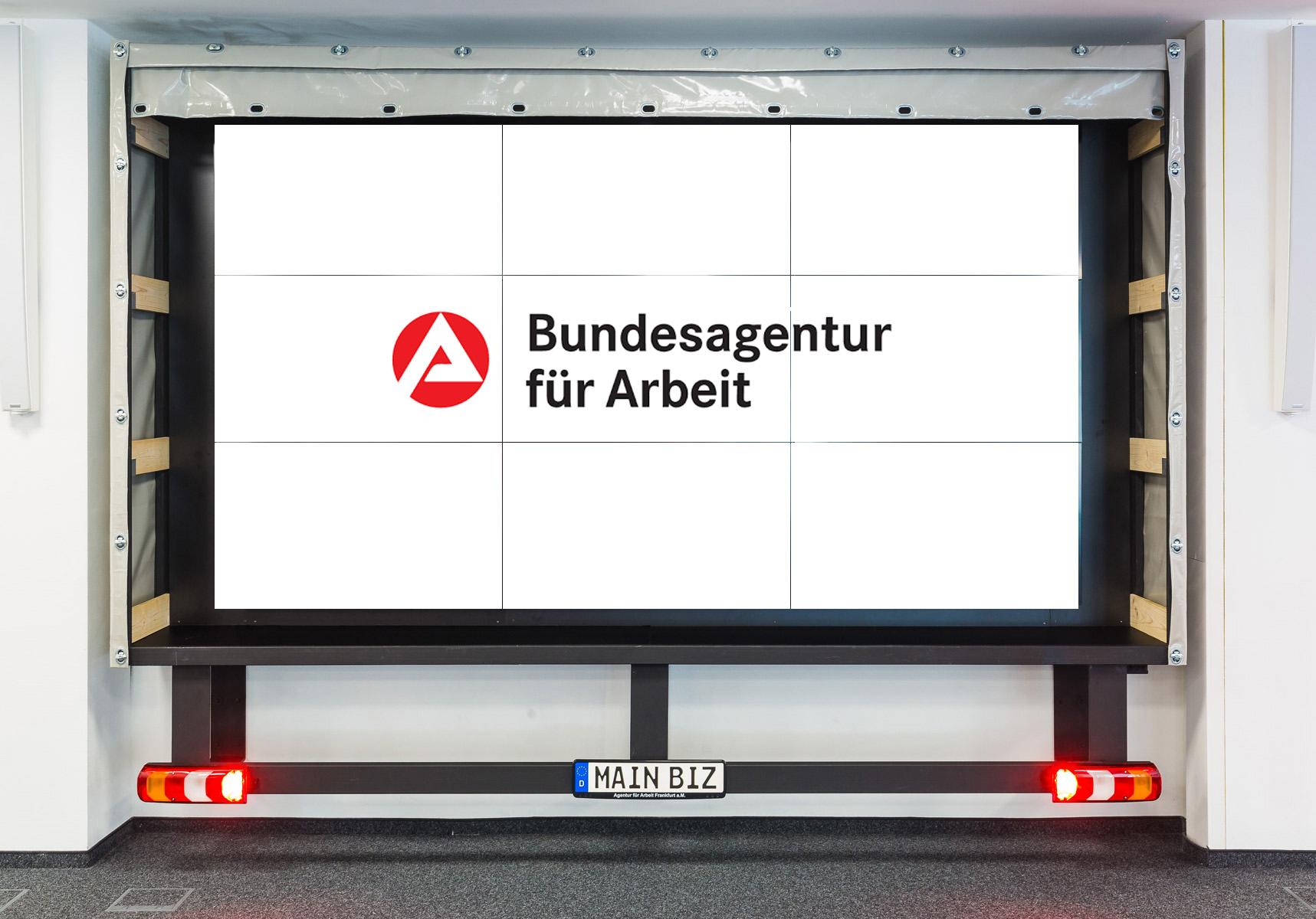 Agentur-für-Arbeit-Main-Biz-Erlebniswelt-Frankfurt-1717-1200_267_2