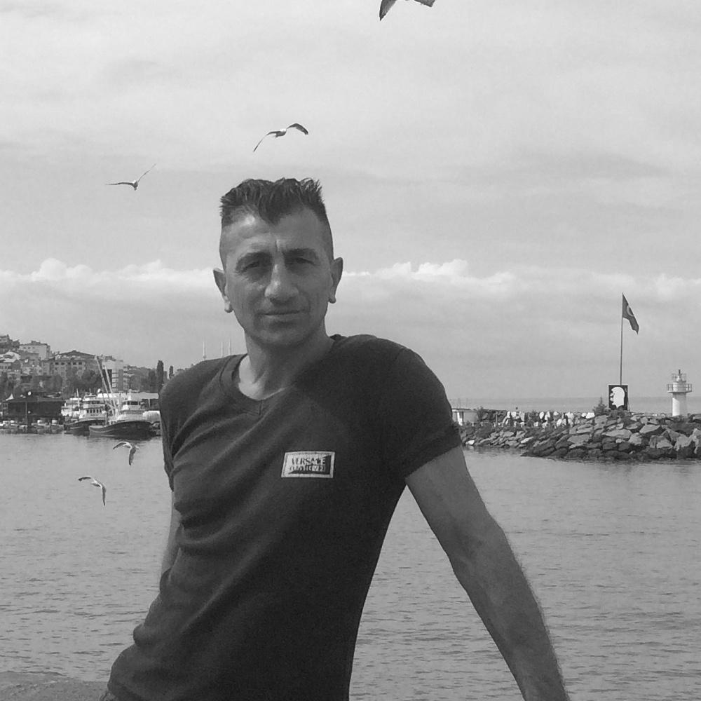 Steckbrief_Irfan Kaba_neu_1