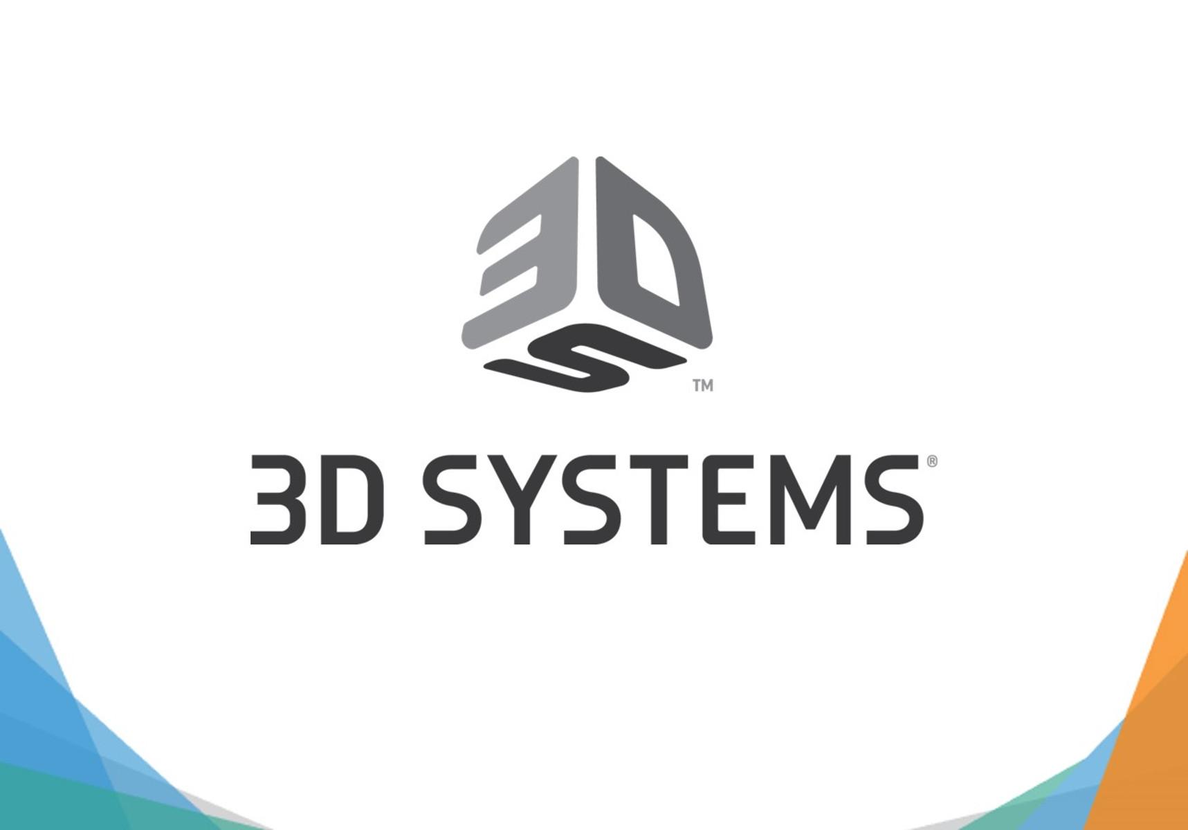 3D Systems_Formnext_Unternehmen